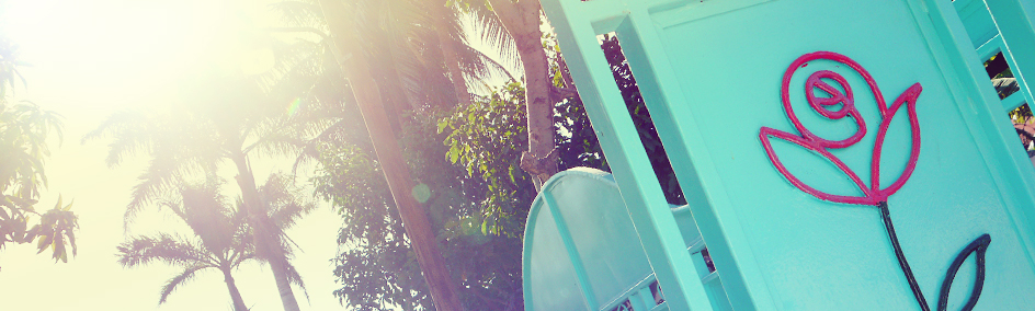 Port-au-Prince Accommodation - Bel Fle Missions Hotel